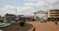Centrafrique : élections à hauts risques