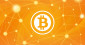 Bitcoin contre l'abus de pouvoir