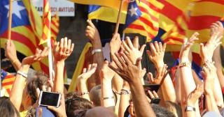 Catalogne - Herminio Alcaraz (CC BY-NC-ND 2.0)
