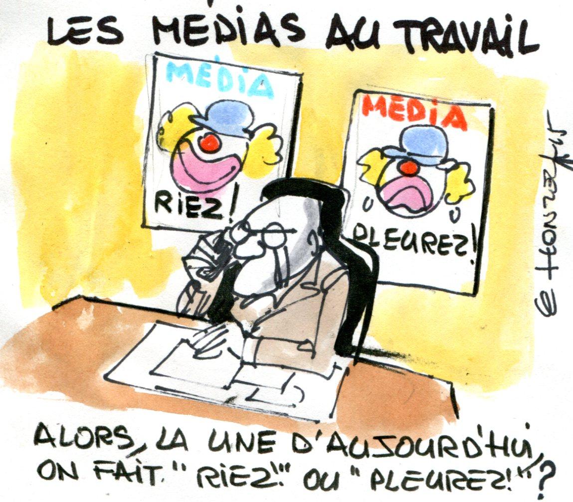 Contrepoints810 - médias - René Le Honzec