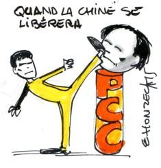 R. Le Honzec