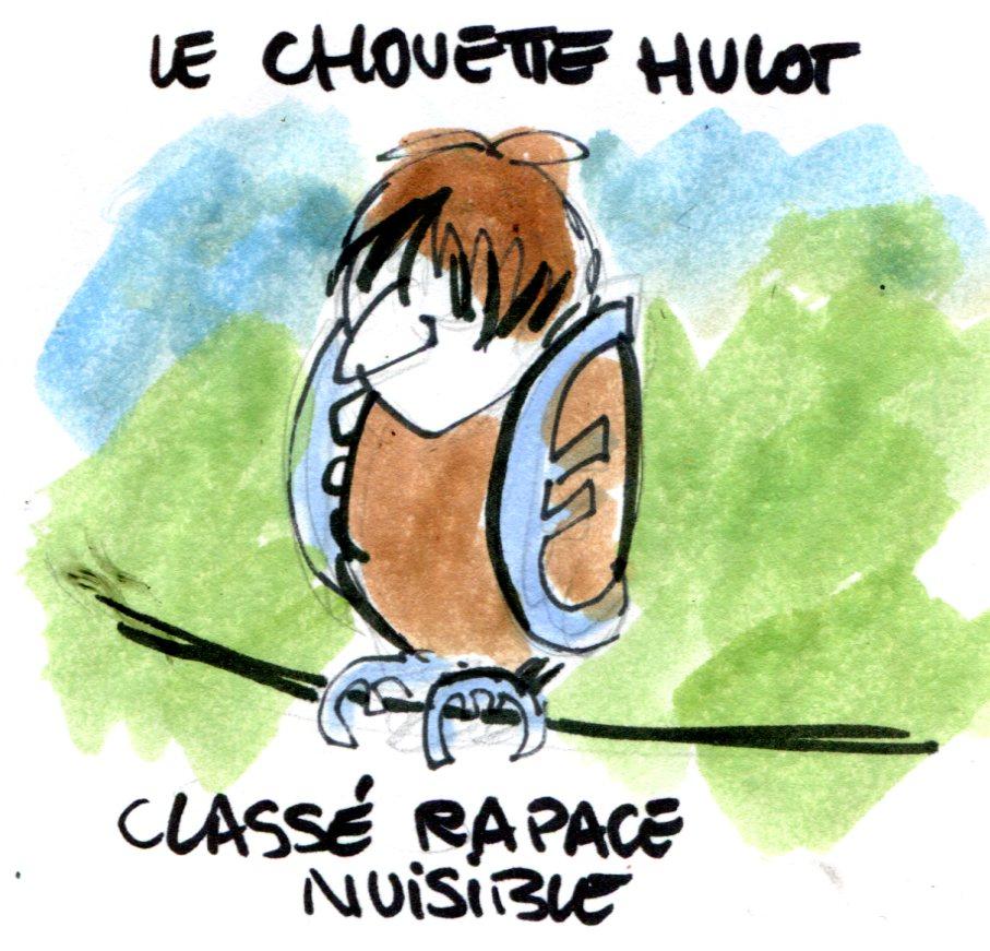 hulot l'écolo  - Page 3 Contrepoints829-Nicolas-Hulot-Ren%C3%A9-Le-Honzec