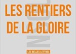 Les Rentiers de la gloire, une interview de Copeau
