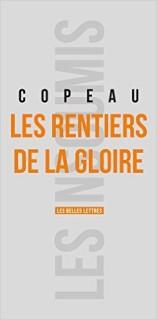 Copeau