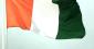 Côte d'Ivoire : le paysage politique pour les présidentielles 2015