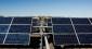 Les énergies vertes coûtent cher aux Allemands