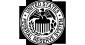 La Fed ne monte pas les taux : le spectre de la déflation en Europe