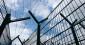 Immigration (6) : les obstacles et leurs effets négatifs