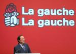 Attentats : la faute de François Hollande