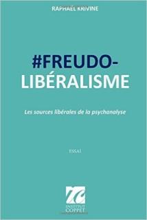 #Freudolibéralisme