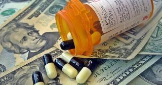 Medicaid, une bombe à retardement pour l'économie américaine ? (1)