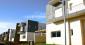 Immobilier : comment la loi SRU vous pénalise tous