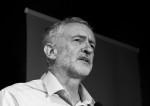 Le retour de la gauche radicale : vrai phénomène ou utopie passagère ?