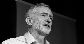 Parti socialiste : la tentation de Jeremy Corbyn