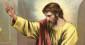 Jésus, un libéral... Vraiment ?