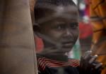 La Somalie, bouleversements et réorganisation