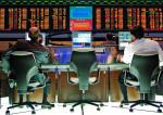 Brexit : les bourses européennes surréagissent-elles ?