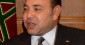 François Hollande au Maroc : la liberté de la presse grande absente