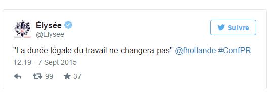 Nathalie MP