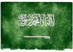 Arabie Saoudite : l'hypocrisie barbare