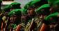 Le lourd poids des conflits pour l'économie africaine