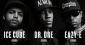 Straight Outta Compton : le premier vrai biopic sur le rap ?
