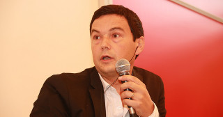 Quand Piketty soulève la question de la carte scolaire