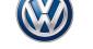 Volkswagen, ce coupable qui en cache un autre