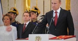 Syrie : l'Afghanistan de Poutine ?
