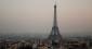 Des limites de la démocratie à Paris