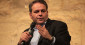 "Populisme : quand Xavier Bertrand s'en prend à ""l'imam Google"""