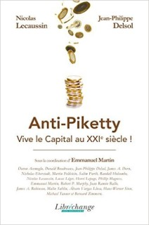 antipiketty_