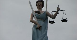 La justice fiscale, ça n'existe pas !