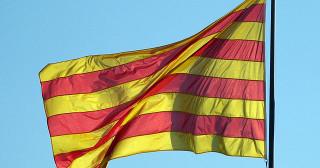 drapeau catalogne-CC BY-SA 2.0