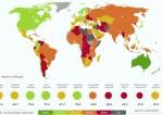 Moins de liberté économique, plus dure sera la chute