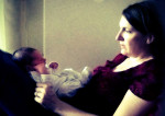 Avoir un enfant : un risque pour la santé de la femme ?