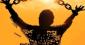 Je quitte la Sécu – Épisode 41 – La rentrée des Libérés sous les banderoles