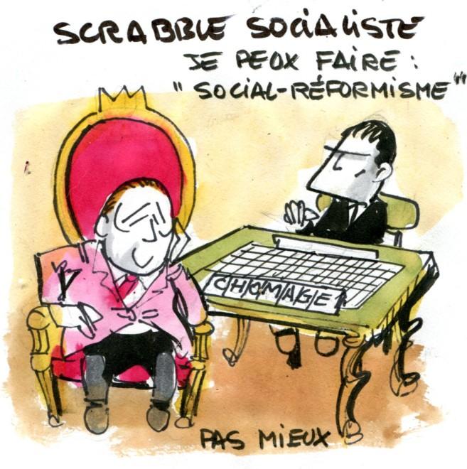 scrabble socialiste rené le honzec
