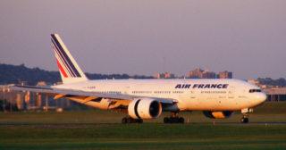 Air France : encore un faux pas pour FO ? [Replay]