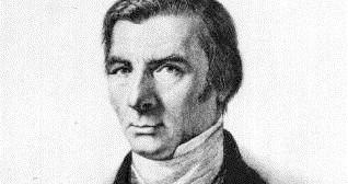 Dix articles inédits de Frédéric Bastiat ! (8/10)
