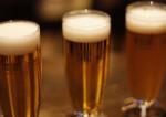 Bières : leçons de dégustation