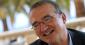 Primaire à droite : un débat avec Hervé Mariton