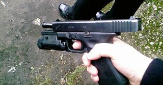 Tuerie dans l'Oregon et port d'arme : sachons raison garder