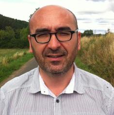 Jérôme Perrier