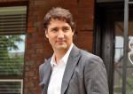 Justin Trudeau va alourdir la dette canadienne
