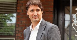 Canada : Trudeau, l'endettement n'est pas la solution !