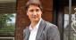 Canada : Justin Trudeau torpille l'économie !