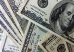 Vers un nouveau relèvement du plafond de la dette aux USA ?