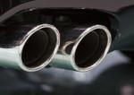 Ségolène Royal et sa chère prime anti-diesel