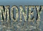 Le monétarisme est en faillite !